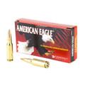 Fed Am Eagle 6.5grn 120gr Otm 20/200