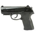 """Beretta Px4 Storm 9mm 3.2"""" 15rd Cmp"""