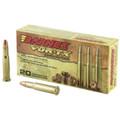Barnes Vor-tx 30-30 150gr Tsx Fn 20/