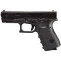 Glock 19 9mm Compact 15rd