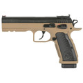 Eaa Wit Stock Iii Extreme 9mm 17rd