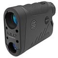 Sig Kilo1800bdx Range Finder Bt 6x22