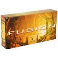 Fusion 338win 225gr 20/200