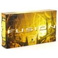 Fusion 270win 150gr 20/200