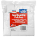 """B/c Patches 1-3/4"""" 7mm-.38cal 750pk"""