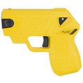 Taser Pulse + W/laser/led/2-ct Ylw