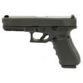 Glock 17 Gen4 9mm 10rd Frt Serr