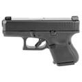Glock 26 Gen5 9mm Ameriglo 10rd 3mag