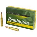 Rem 7mm Maus 140gr Psp 20/200