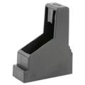 Adco Super Thumb Loadr Sngl Stk 9/40