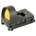 Aal Ud L/t Compact 4moa Sight Blk