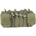 Haley D3cr X Chest Rig Rgr