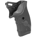 Ctc Lasergrip Ruger Sp-101 Front Act