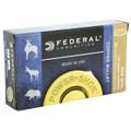 Fed Pwrshk 308win 150gr Cpr 20/200