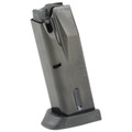 Mag Beretta Px4 40sw S-cmp Ext 10rd