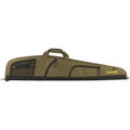 Allen Daytona Scoped Rifle Case 46