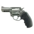 "Charter Arms Bulldog 44spl 2.5"" Ss"