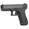 Glock 20sf 10mm 10rd