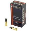 Fiocchi 22lr 40gr Hp 50/5000
