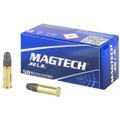 Magtech 22lr 40gr Lrn 50/5000