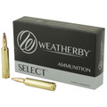 Wby Ammo 257wby 100gr Spire 20/200