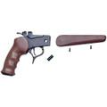 T/c Cont G2 Pistol Frame Blu/wal