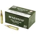 Magtech Cbc M193 556nato 55gr Fmj 50