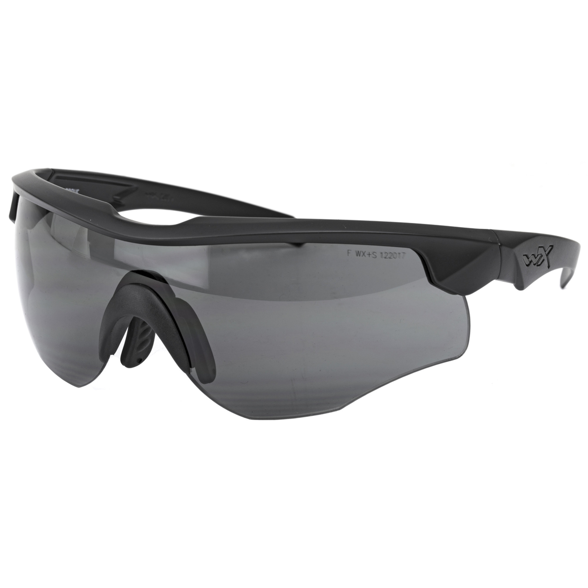 bceed782fe Wiley X Rogue 2 Lens Pack Matte RPVWX2851 1