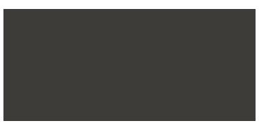 Little Creek Trading