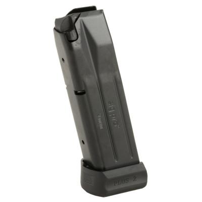 Mag Sigpro 2022 9mm 17rd