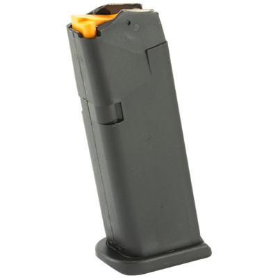 Mag Glock Oem 19 Gen5 9mm 10rd Pkg