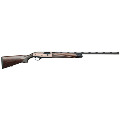 Beretta A400 Action 20/28 Bronze