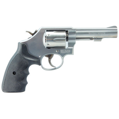 "S&w 64 4"" 38 Sts"