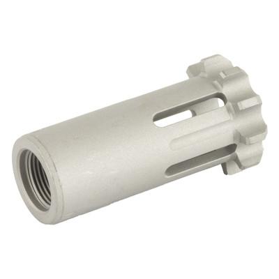 Aac Piston Ti-rant 45 1/2x28 9mm