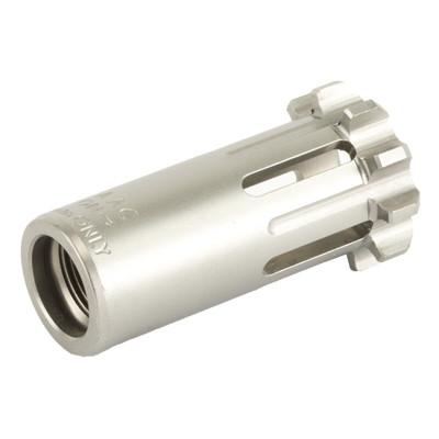 Aac Piston Ti-rant 45 M13.5x1lh 9mm