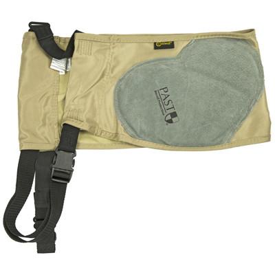 Caldwell Mag Plus Recoil Shield