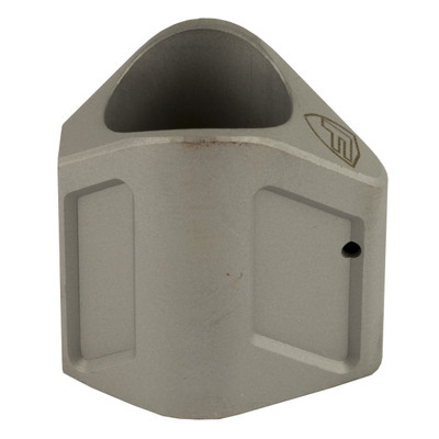 Fortis Gas Block .750 Sts