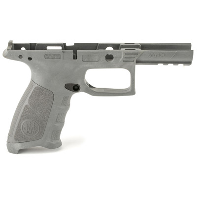 Beretta Apx Grip Frame Wolf Grey