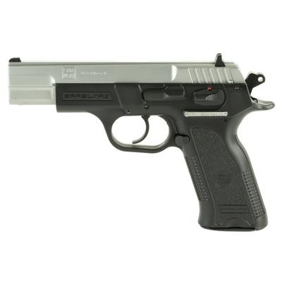 "Sar B6 9mm 4.5"" 17rd Sts"