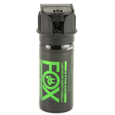 Ps Mean Green Oc Spray 1.5oz Stream