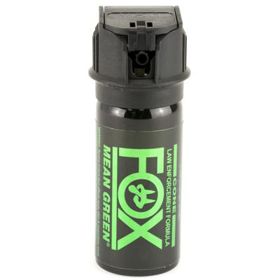 Ps Mean Green Oc Spray 1.5oz Fog