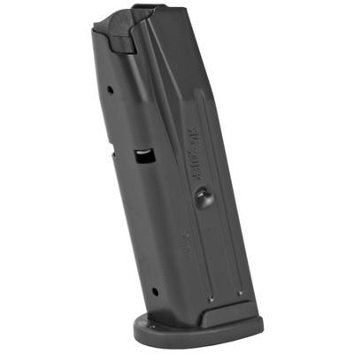 Mag Sig P250/320-c 9mm 10rd