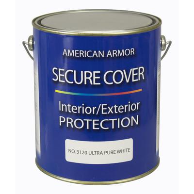 Ps 1 Gallon Paint Can Diversion Safe