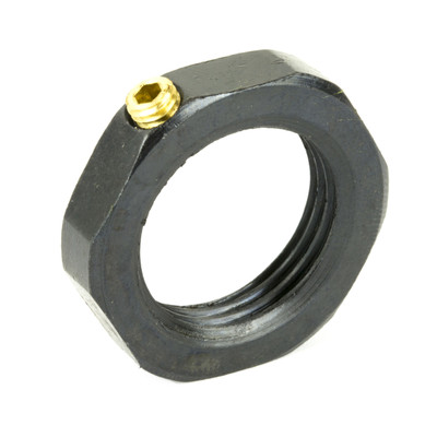 Rcbs Die Lock Ring Assembly 7/8-14