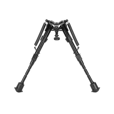 "Caldwell Xla 6-9"" Bipod Fixed"