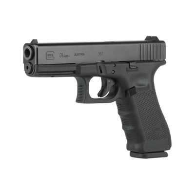 Glock 31 Gen4 357sig 10rd 3 Mags
