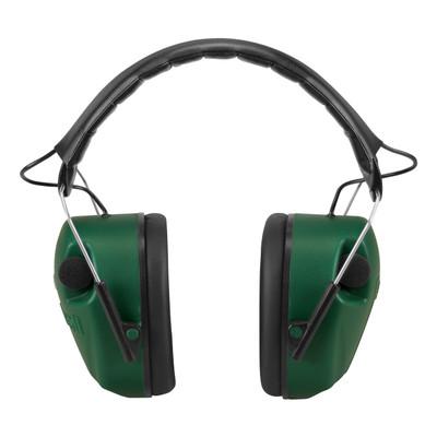 Caldwell E-max Elctronic Earmuff