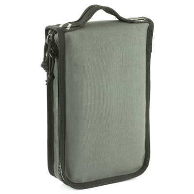 G-outdrs Gps Pstl Cs For Tacpack Gry