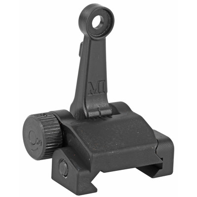 Midwest Combat Rifle Rear Sight