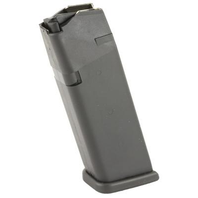 Mag Glock Oem 20 10mm 15rd Pkg